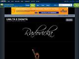 Sito blog.libero.it/radovicka/