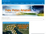 meteo 3b piemonte 1