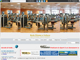 Anteprima www.acculturiamoci.mioforum.net