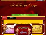 Anteprima royalstorygroup.wix.com/noi-di-games-group