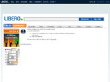libero mail login libero mail 4