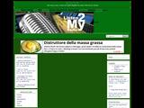 geniv s forum 8