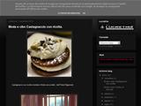 Anteprima stilosofashionblog.blogspot.it
