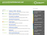 sito internet gratuito 6