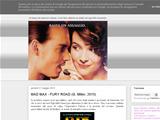 film blog 01 1