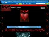 www libero it 10