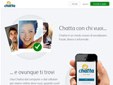 www chatta it 2