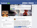 Sito www.facebook.com/pages/POETI-ARTISTI-ED-AMANTI-DEL-BELLO/118029821569929