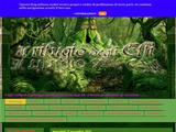 Anteprima ilrifugiodeglielfi.blogspot.com