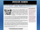 Anteprima www.dossierhamer.it