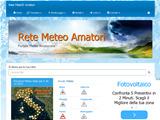 meteo 3b piemonte 3