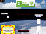 Anteprima www.cisusardegna.it