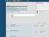 Anteprima addestramentoninja.forumcommunity.net