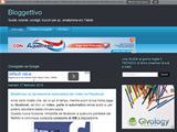Anteprima bloggettivo.blogspot.it