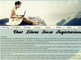 libero chat 8