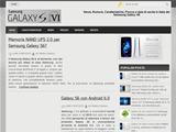 Anteprima www.galaxy-s6.it