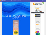 lotto mery 5 3