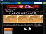 www libero it 4