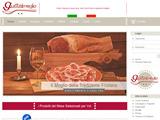 Anteprima www.gustalmeglio.com
