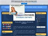 Anteprima www.helpsysteminformatica.it