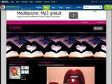 Anteprima blog.libero.it/nordest