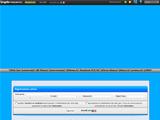 Anteprima metal.detector.forum.forumfree.it