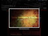 www pokemon it/tcgo gioco online 2