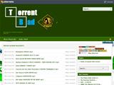 torrent film ita 6