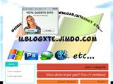 beppe grillo blog 3