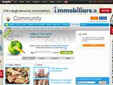 www virgilio it 10