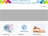 Anteprima 39webmarketing.wordpress.com