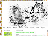Anteprima laquintessenzadeilibri.blogspot.it
