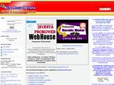 Anteprima lnx.webhousemessina.com