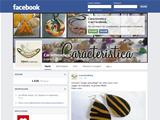Anteprima www.facebook.com/pages/Caracteristica/1516544558572730