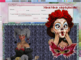 Anteprima gioiaeilsuomondo.forumfree.net