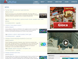 Anteprima www.defanet.it