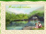 Anteprima www.ilmioverdesentiero.altervista.org/Homepage.htm