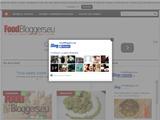 Anteprima foodbloggers.eu