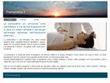 Anteprima www.pranopratica.it