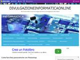 Anteprima tuttoinformaticaonline.altervista.org