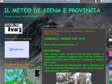 meteo 3b piemonte 7