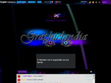 Anteprima graphiclandia.forumfree.it
