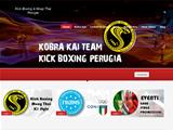 Anteprima www.kickboxingperugia.com