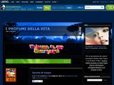 www libero it 9