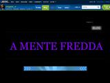 Anteprima blog.libero.it/ongamv