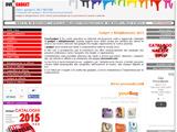 Anteprima www.overgadget.it
