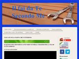 Anteprima www.dueruotechepassione.jimdo.com