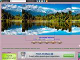 Anteprima orizzonti.mioforum.net