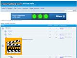 film ita download 5