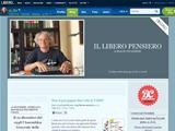 www libero mail 9